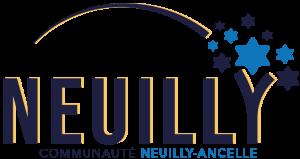 logo-syna-neuilly
