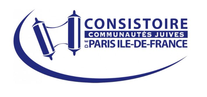 Consistoire paris